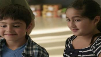 Feeding America TV Spot, 'Angel Wings' - Thumbnail 8