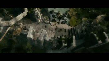 The Hobbit: The Desolation of Smaug - Alternate Trailer 37