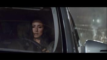 2014 Mercedes-Benz M-Class TV Spot, 'Demolition Derby' - Thumbnail 10