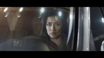 2014 Mercedes-Benz M-Class TV Spot, 'Demolition Derby' - Thumbnail 2