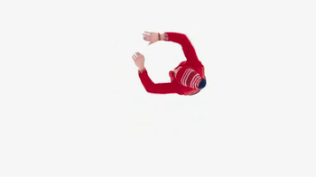 Old Navy After Holiday Sale TV Spot, Song by MC Hammer - Thumbnail 8