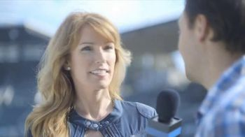 United Heritage TV Spot, Featuring Heather Cox - 30 commercial airings