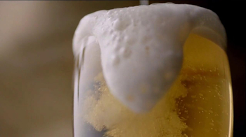 Miller Lite TV Spot, 'The Originator' - Thumbnail 7