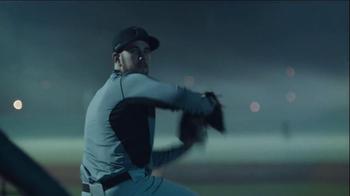 Nike Hyperwarm TV Spot, 'Winning in a Winter Wonderland' - Thumbnail 2