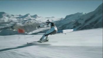 Nike Hyperwarm TV Spot, 'Winning in a Winter Wonderland' - Thumbnail 3