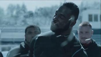 Nike Hyperwarm TV Spot, 'Winning in a Winter Wonderland' - Thumbnail 5
