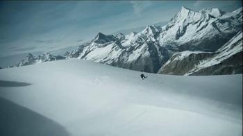 Nike Hyperwarm TV Spot, 'Winning in a Winter Wonderland' - Thumbnail 7