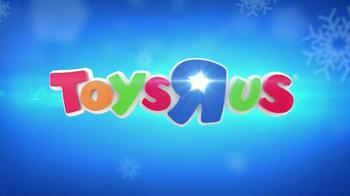 Toys R Us TV Spot, 'Extended Hours' - Thumbnail 1