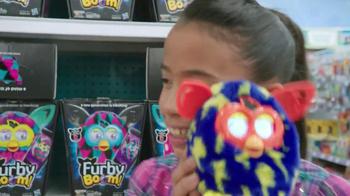 Toys R Us TV Spot, 'Extended Hours' - Thumbnail 10