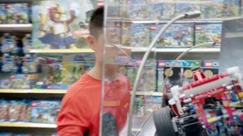 Toys R Us TV Spot, 'Extended Hours' - Thumbnail 4