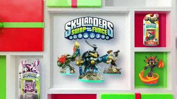 Toys R Us TV Spot, 'Extended Hours' - Thumbnail 7