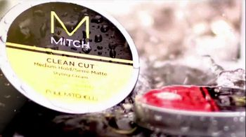 Mitch Barbers Classic TV Spot, 'Angus Car' Ft Angus Mitchell - 142 commercial airings