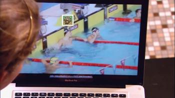 USA Swimming Deck Pass TV Spot - Thumbnail 8