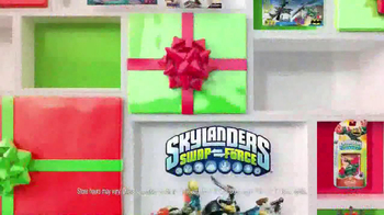 Toys R Us TV Spot, 'Open 24 Hours Thru Christmas Eve' - Thumbnail 6