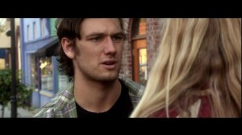 Endless Love - 803 commercial airings