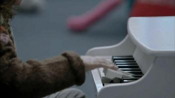 Clorox TV Spot, 'Sticky Hands' - Thumbnail 3