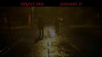 Devil's Due - Alternate Trailer 10
