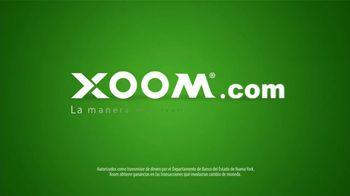 Xoom TV Spot, 'Pony' [Spanish] - Thumbnail 10