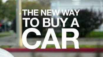 TrueCar TV Spot, 'Tracy'