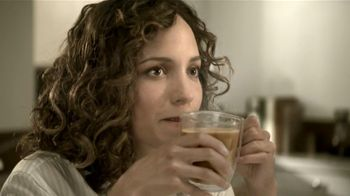 Coffee-Mate Natural Bliss Vanilla TV Spot [Spanish] - 152 commercial airings