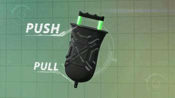 Bombshell thumbnail