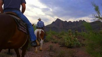 Arizona Office of Tourism TV Spot, 'Grand Canyon' - Thumbnail 3