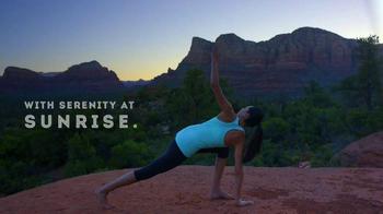 Arizona Office of Tourism TV Spot, 'Grand Canyon' - Thumbnail 4