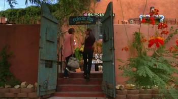 Arizona Office of Tourism TV Spot, 'Grand Canyon' - Thumbnail 7