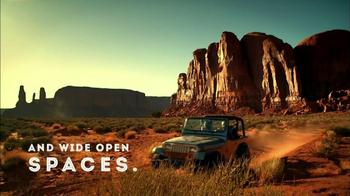 Arizona Office of Tourism TV Spot, 'Grand Canyon' - Thumbnail 8