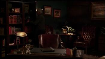 Rosland Capital TV Spot, 'Gold & Silver' - Thumbnail 1