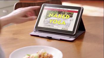 Lean Cuisine TV Spot, 'Protein' - Thumbnail 6