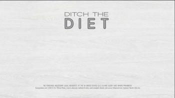 Lean Cuisine TV Spot, 'Protein' - Thumbnail 8