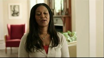 Gold Bond Eczema Relief TV Spot, 'Scratching' - Thumbnail 1