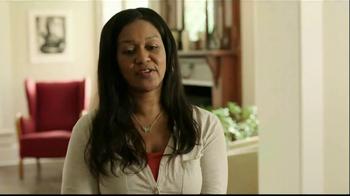 Gold Bond Eczema Relief TV Spot, 'Scratching' - Thumbnail 3