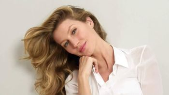 Pantene TV Spot, 'New Hair, New You' Feat. Gisele Bunchen, Song by Madison