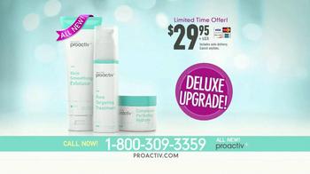 Proactiv+ TV Spot, 'Breakthrough' Featuring Julianne Hough, Adam Levine - Thumbnail 9