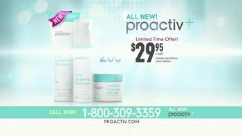 Proactiv+ TV Spot, 'Breakthrough' Featuring Julianne Hough, Adam Levine - Thumbnail 8