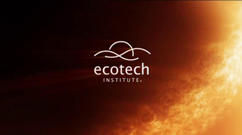 Ecotech Institute TV Spot, 'Solar Energy' - Thumbnail 1