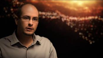 Ecotech Institute TV Spot, 'Solar Energy' - Thumbnail 4