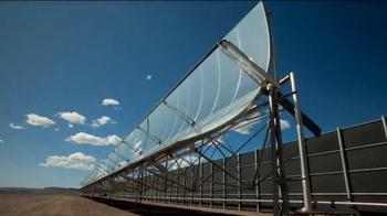 Ecotech Institute TV Spot, 'Solar Energy' - Thumbnail 6