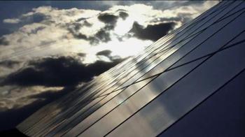 Ecotech Institute TV Spot, 'Solar Energy' - Thumbnail 8