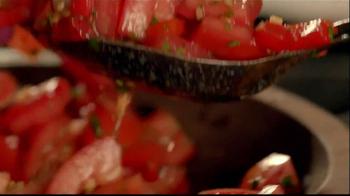 Applebee's 550 Calorie Menu TV Spot, 'WTW?' - Thumbnail 6