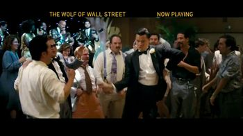 The Wolf of Wall Street - Alternate Trailer 25