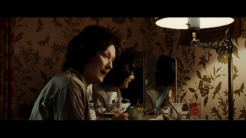 August: Osage County - Alternate Trailer 31