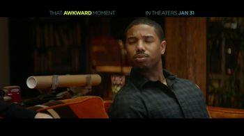 That Awkward Moment - Alternate Trailer 8