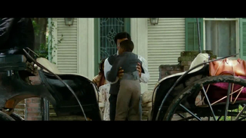 12 Years A Slave - Alternate Trailer 11