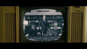 Saving Mr. Banks - Alternate Trailer 32
