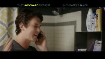 That Awkward Moment - Alternate Trailer 9