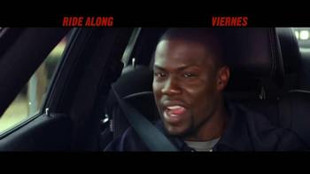 Ride Along - Alternate Trailer 17