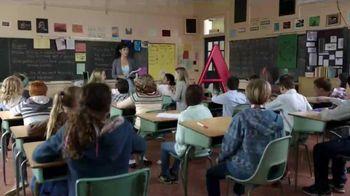 Capella University TV Spot, 'Instructor' - Thumbnail 1